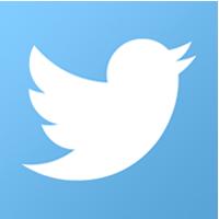 icono-twitter-autobuses-lupefer-corrales-de-buelna-cantabria