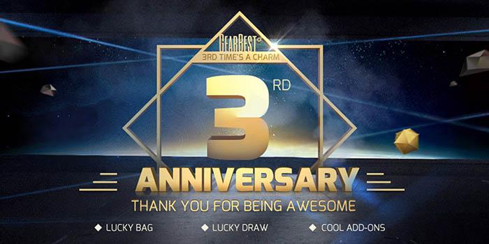 Tercer-aniversario-GearBest